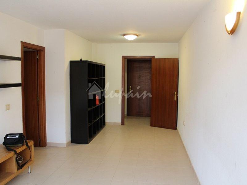 3 Bedroom Apartment In Lagos De Miramar Complex For Sale