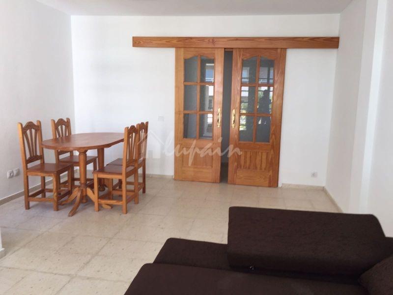 3 Bedroom Apartment In Las Vinas Complex For Sale In Playa