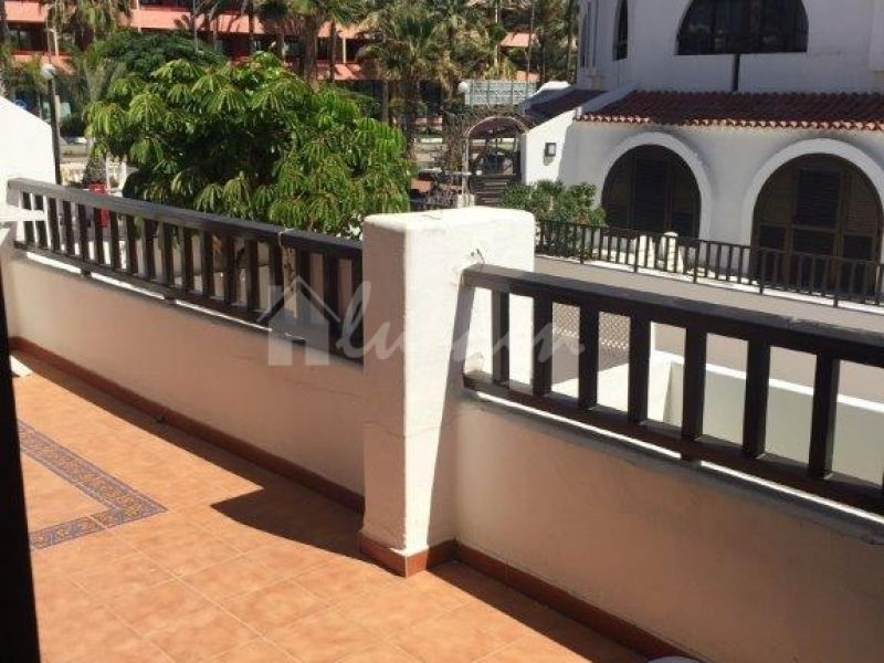 2 bed Apartment in Playa De Las Americas image 8