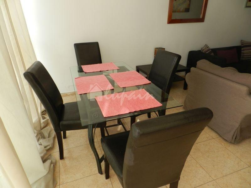 3 Bedroom Apartment In Las Brisas Complex For Sale In San Eugenio Lp33144