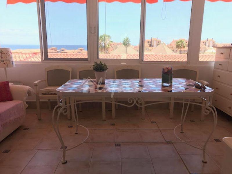 2 Bedroom Apartment in El Paso Complex For Sale In Los ...