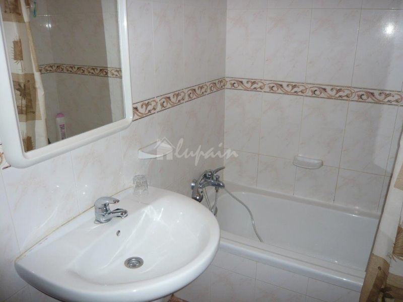 2 bed Apartment in Playa De Las Americas image 1