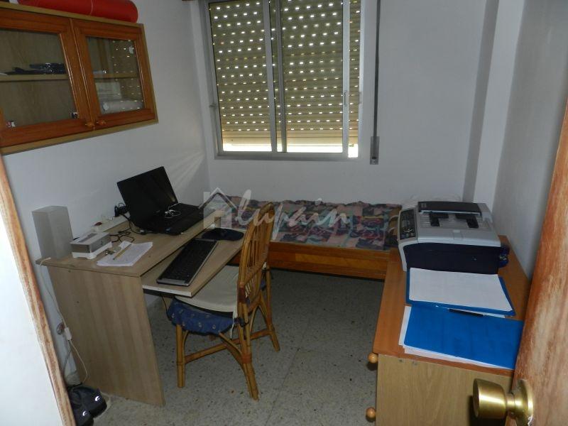 3 Bedroom Apartment In Cristimar Complex For Sale In Los Cristianos Lp33147