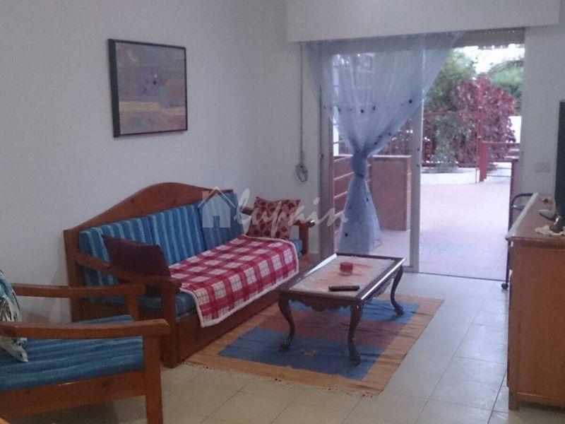3 Bedroom Apartment In Timanfaya Ii Complex For Sale In Parque De La Reina Lp3980