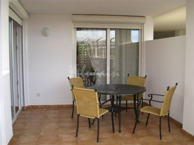 Lp11419 One Bedroom Apartment For Sale In El Rincon Los Cristianos