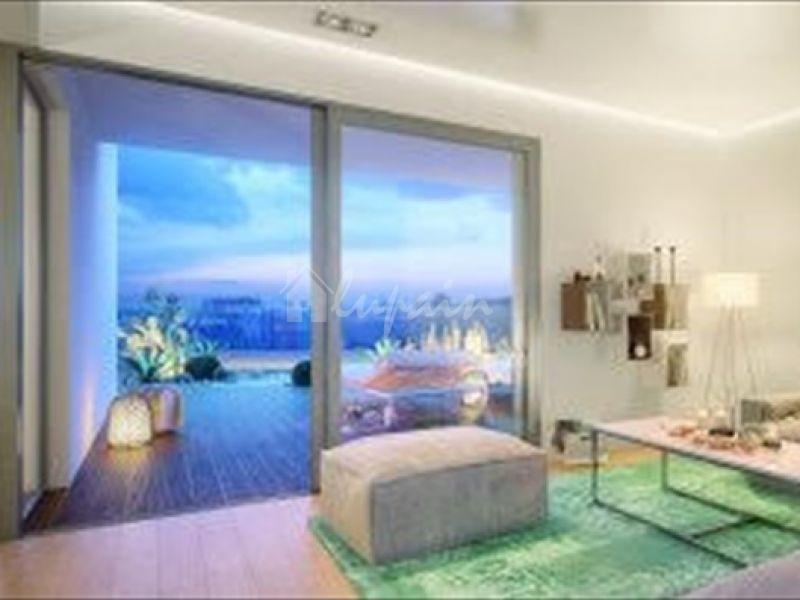 2 3 Bedroom Apartments In Ocean Garden Complex For Sale In Playa Paraiso Lp22716