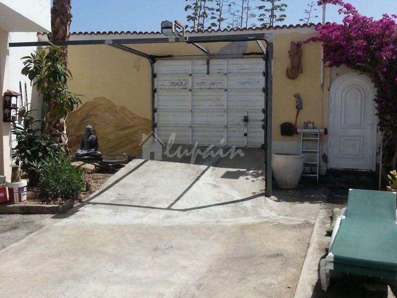 2 Bedroom Bungalow For Sale In La Florida Lp22507