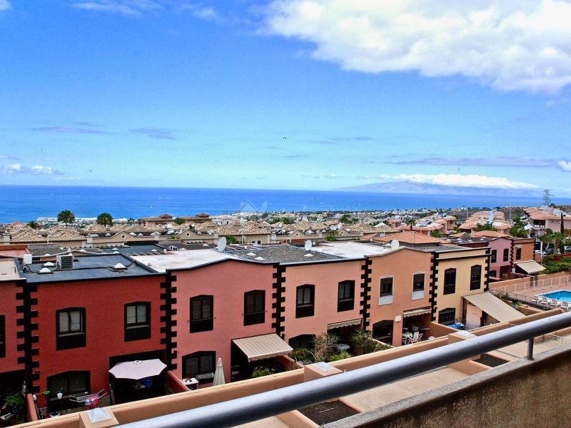 Main Photo of a 2 bedroom  Penthouse for sale