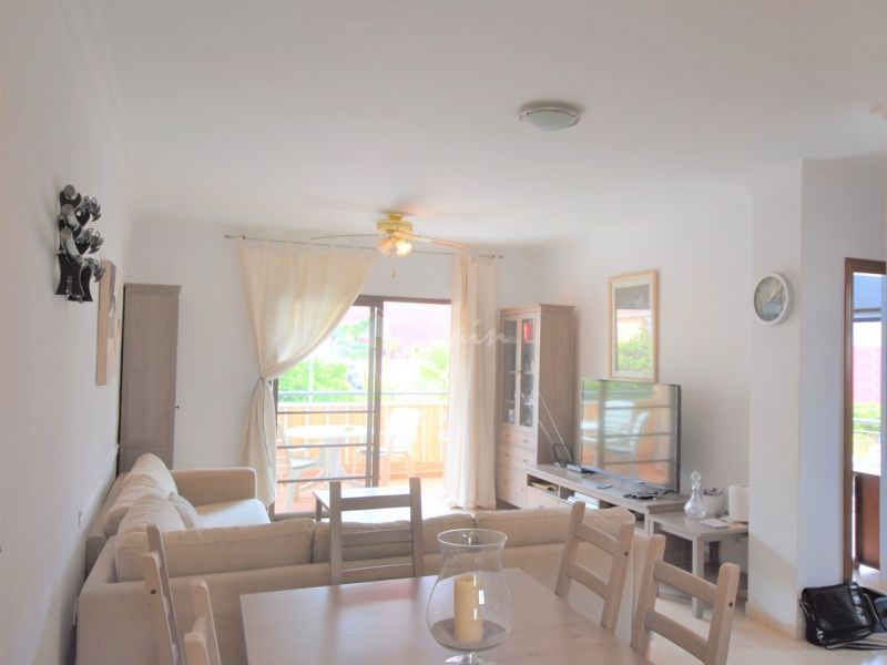 Main Photo of a 2 bedroom  Apartment for sale