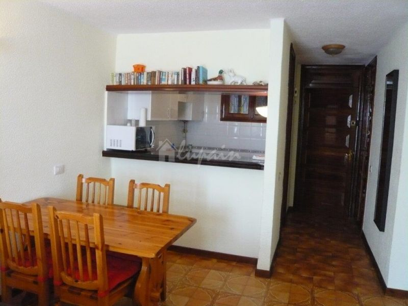 2 bed Apartment in Playa De Las Americas image 2