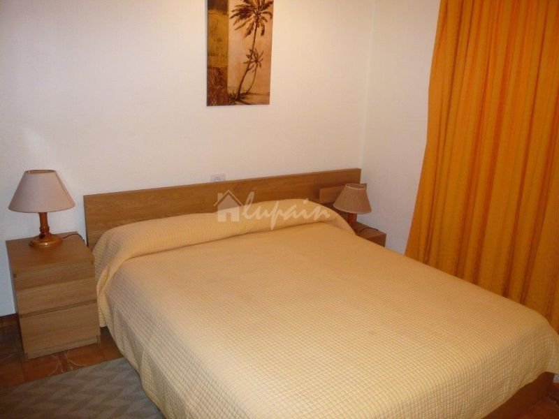 2 bed Apartment in Playa De Las Americas image 3