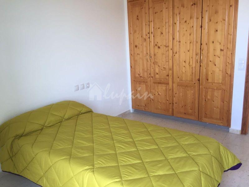 3 Bedroom Apartment In Las Vinas Complex For Sale In Playa De Las Americas Lp33021