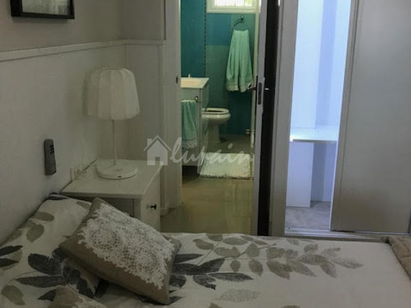 Attrayant 2 Bedroom Apartment In El Paso Complex For Sale In Los Cristianos LP22698