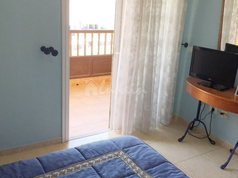 bedroom apartment in san francisco complex for sale in callao