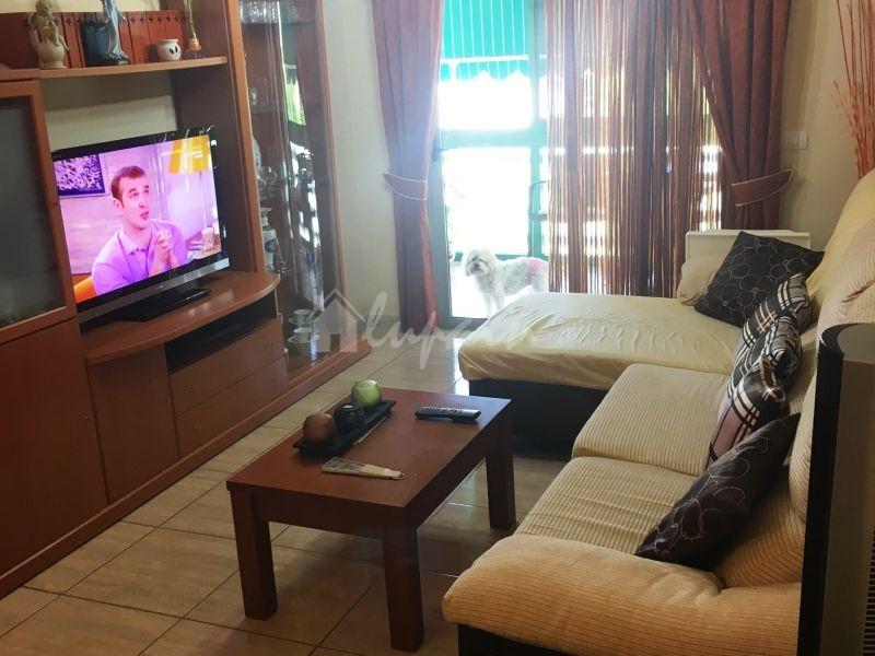 3 Bedroom Apartment In Cristimar Complex For Sale In Los