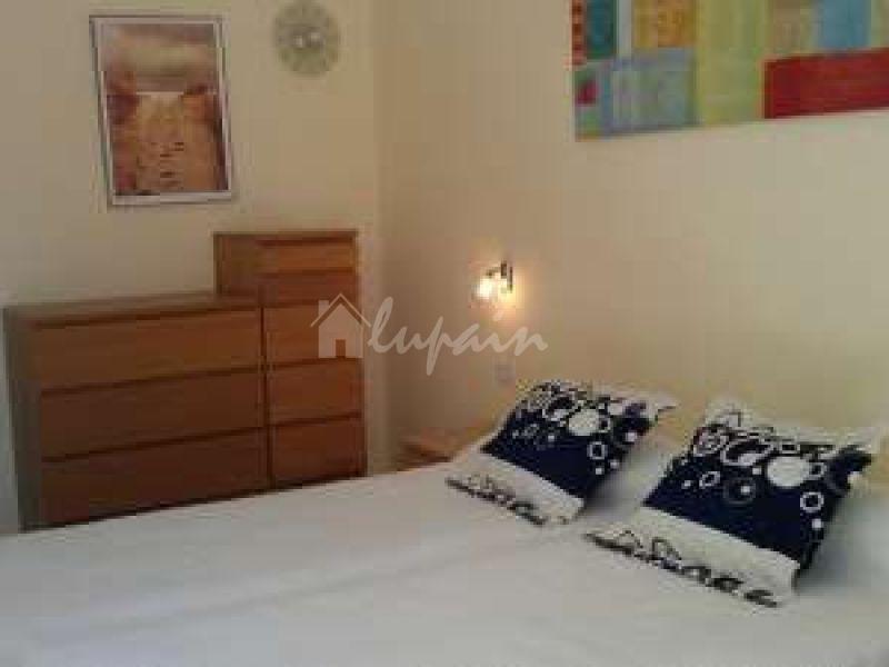 1 Bedroom Apartment In Parque Santiago Ii Complex For Sale In Playa De Las Americas Lp11596