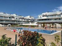 2 Bedroom Apartment In Las Terrazas Complex For Sale In Sotavento Lp23375